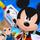 Danidu/Kingdom Hearts Unchained χ ya disponible