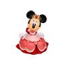 Sticker Minnie Ventus