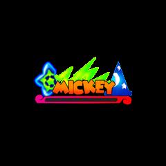 Nexo-D de Mickey