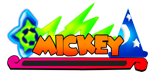 DL Mickey