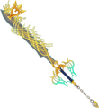 Arma Artema KH