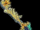 Arma Artema