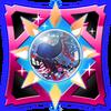 Champions de l'océan infini 2.8