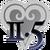 KH2.5 icon