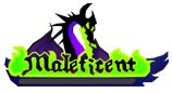 Maleficent DLink