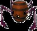 Barrel Spider KH.png