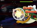 Chain Bonus KHχ