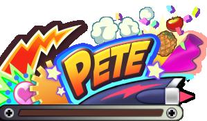DL Sprite Pete KHBBS