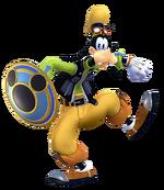 Goofy KH3