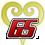 KHGS icon