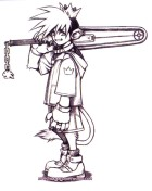 140px-Lion-Sora-Chainsaw