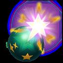 Bonus Magie
