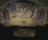 Dwarf Woodlands23 KHUX