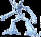 Ice Titan KHIII