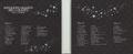 KH 1.5 OST Box2