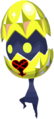 Munny Egg