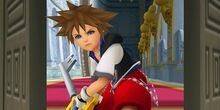 Kingdom hearts re coded-1304679