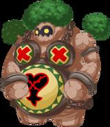 Titan (Sans-cœur)