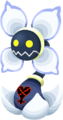 Ice Plant KHX.png