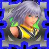 Joueur doué - Riku HD