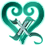 Kingdom Hearts x Icon