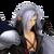 User Sephiroth