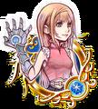 Reynn (Médaille)
