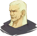 Ansem the Wise- Concept (Art) KHII.png