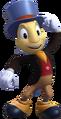 Jiminy Criquet KHIII