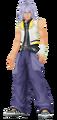 KH2-Riku