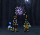 Kingdom Hearts II Final Mix