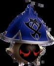 Jellyshade (Blue) KHBBS