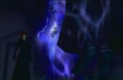 240px-Zexion's death