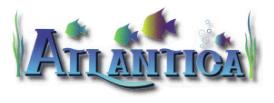 AtlanticaTitle