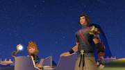 Blank Points 09 KHBBS