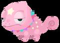 Chameleostar (Rose) KHUX