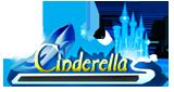 Cinderella DLink