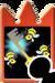 Keyblade (card)