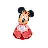 Sticker Minnie Aqua