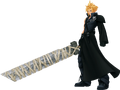 CloudKH2LowerBoxbetterquality.png