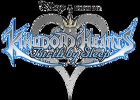 KHBBS Logo