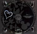 KH 2.5 OST Disc1