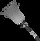 Lord's Broom (TR) KHII