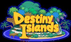 Destinyisland