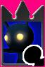 Ombre (carte)