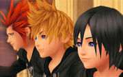 Kingdom-hearts-358-2-days-characters-wallpaper-screenshot
