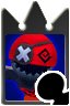 Pirata (naipe)