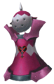 Red Armor- Armored Torso KH.png