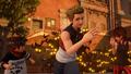 KHIII Trailer E3 Showcase 2018 Hayner Pence Olette