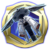 Thermosphere Trophy KHIII